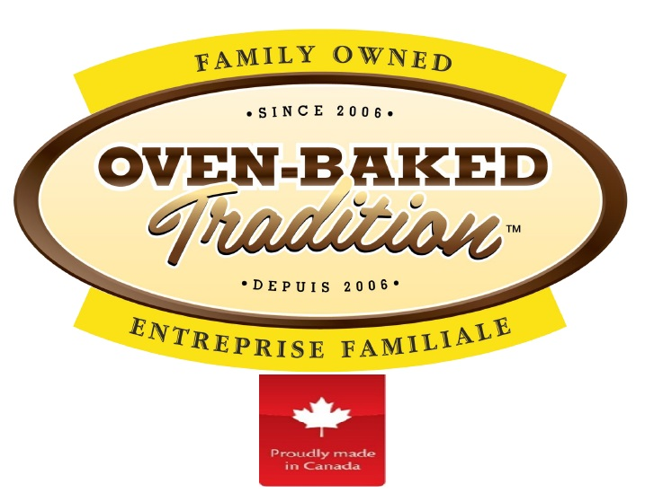 Oven-Baked Tradition (OBT, Канада)