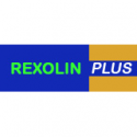 Rexolin Plus (Рексолин Плюс)