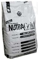 Nutra Gold (Нутра Голд) Pro Breeder