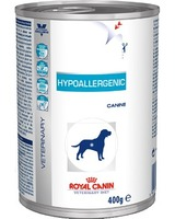 Royal Canin (Роял Канин) Hypoallergenic Canine Cans