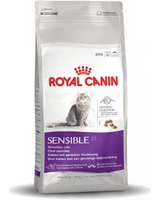 Royal Canin (Роял Канин) Sensible