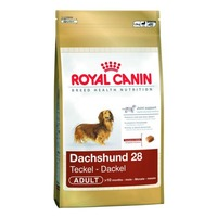 Royal Canin (Роял Канин) Dachshund Adult