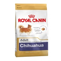 Royal Canin (Роял Канин) Chihuahua Adult