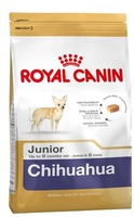 Royal Canin (Роял Канин) Chihuahua Junior