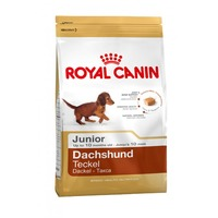 Royal Canin ( Роял Канин) Dachshund Junior
