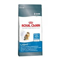 Royal Canin (Роял Канин) Light