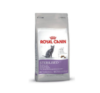 Royal Canin (Роял Канин) Sterilised