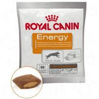 Royal Canin (Роял Канин) Energy