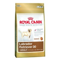 Royal Canin (Роял Канин) Labrador Retriever Adult