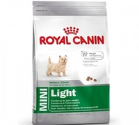Royal Canin (Роял Канин) Mini Light