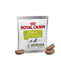 Royal Canin (Роял Канин) Educ Canine