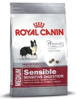 Royal Canin (Роял Канин) Medium Sensible