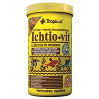 Tropical Ichtio Vit (Тропикал Ихтио Вит)