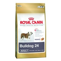Royal Canin (Роял Канин) Bulldog Adult