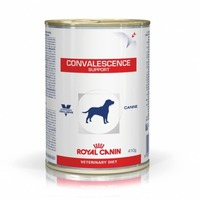 Royal Canin (Роял Канин) Convalescence Supp Canine Cans