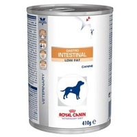 Royal Canin (Роял Канин) Gastro Intestinal Low Fat Canine Cans