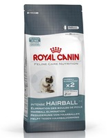 Royal Canin (Роял Канин) Intense Hairball
