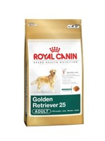 Royal Canin (Роял Канин) Golden Retriever Adult
