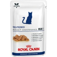 Royal Canin (Роял Канин) Neutered Cat Adult Maintenance