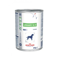 Royal Canin (Роял Канин) Urinary Canine Cans