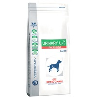 Royal Canin (Роял Канин) Urinary Canine