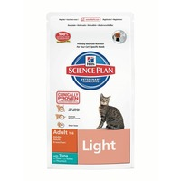 Hill's (Хиллс) Feline Adult Light Chicken