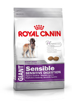 Royal Canin (Роял Канин) Giant Sensible