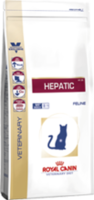 Royal Canin (Роял Канин) Hepatic Feline