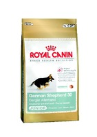 Royal Canin (Роял Канин) German Shepherd Junior