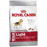 Royal Canin (Роял Канин) Medium Light