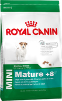 Royal Canin (Роял Канин) Mini Mature 8+