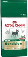Royal Canin (Роял Канин) Mini Sensible