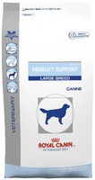Royal Canin (Роял Канин) Mobility Special Large Dog