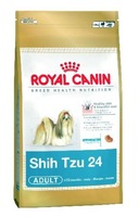 Royal Canin (Роял Канин) Shih Tzu Adult
