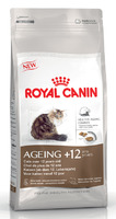 Royal Canin (Роял Канин) Ageing +12