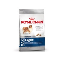 Royal Canin (Роял Канин) Maxi Light