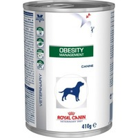 Royal Canin (Роял Канин) Obesity Canine Cans