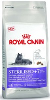Royal Canin (Роял Канин) Sterilised 7+
