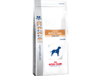 Royal Canin (Роял Канин) Gastro Intestinal Low Fat Canine