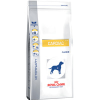 Royal Canin (Роял Канин) Cardiac Canine
