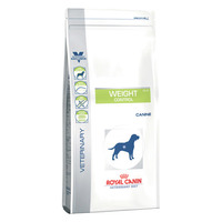 Royal Canin (Роял Канин) Weight Control Canine